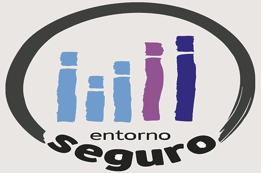 Web Sistema de entorno seguro
