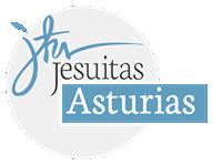 Comunicado de la Compañía de Jesús